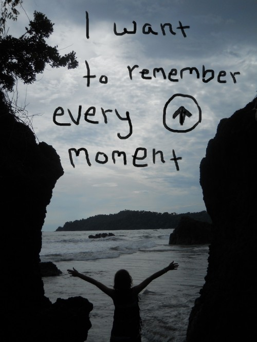 i-want-to-remember