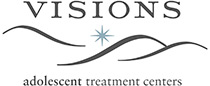 Visions Adolescent Treatment Center