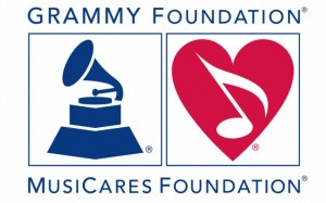 Grammy Foundation MusiCares Foundation